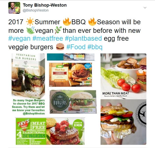 VeganVegetarianMeatFreeEggFreeMeatlessBBQVeggieBurgers.jpg