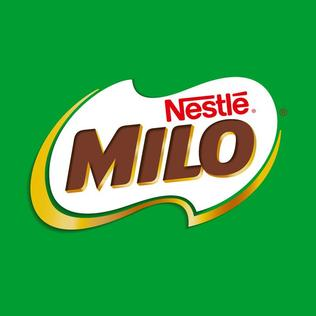 Image result for milo