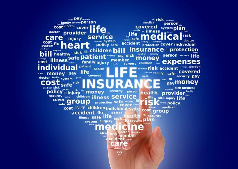 Image result for health insurance plans benefits usa