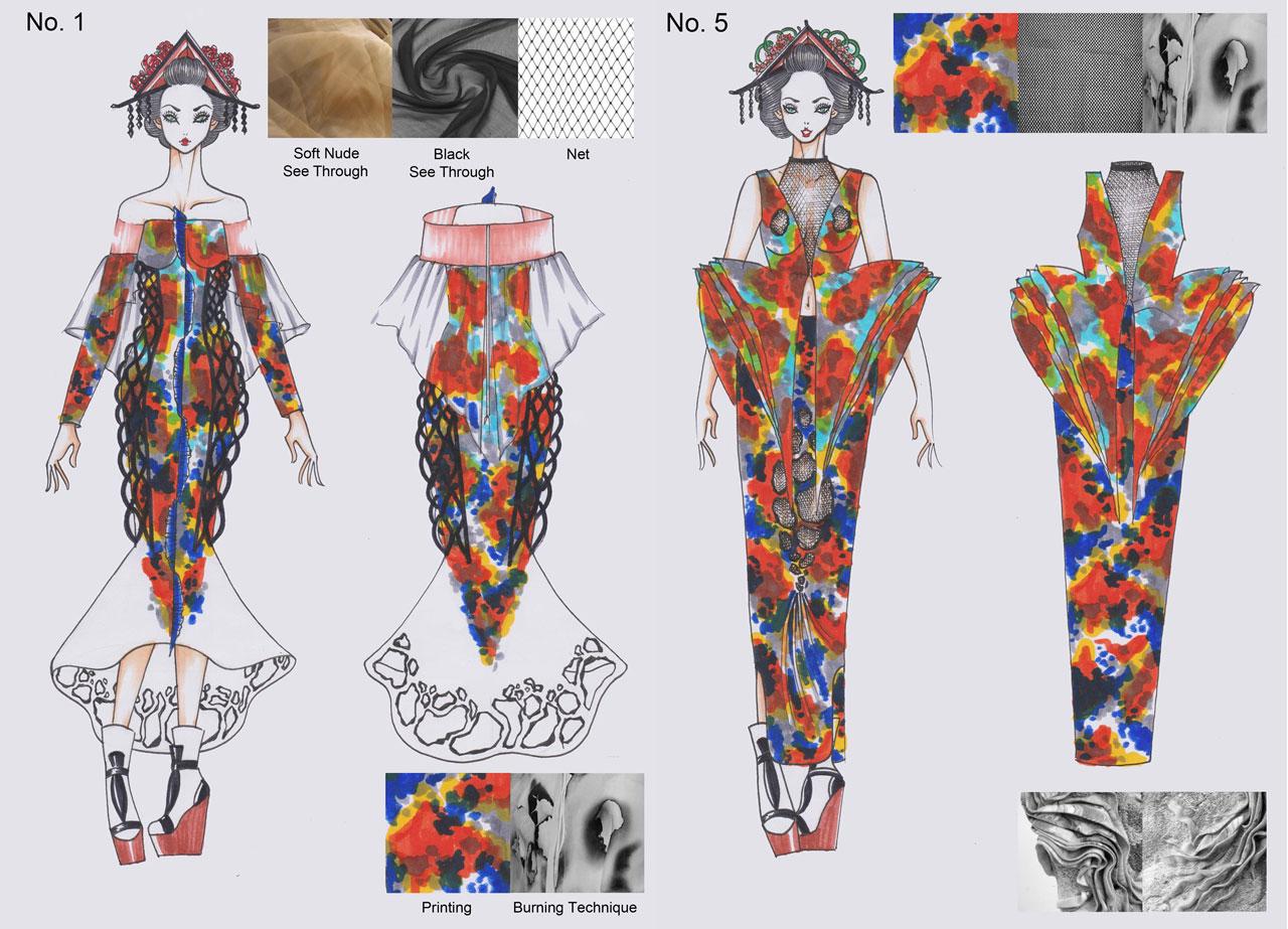 fashion-design-06.jpg