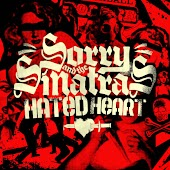 Hated Heart