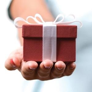gift_image2.jpg