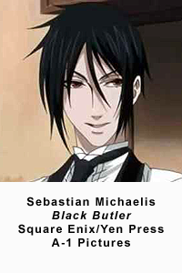 Sebastian Michaelis.png