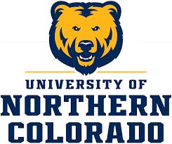 University of Northern Colorado | Denver Scholarship Foundation