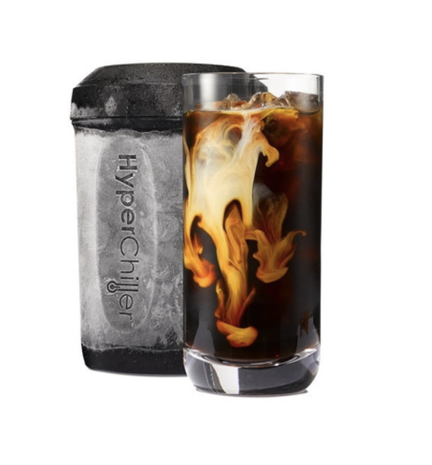 HyperChiller Iced Coffee