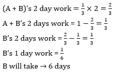 Daily Quiz in Bengali   Mathematics for WBP 16 July 2021_60.1