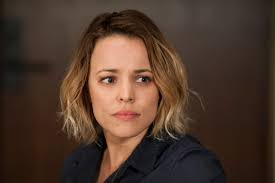 Image result for rachel mcadams true detective