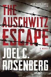 Auschwitz Escape lrg.jpg
