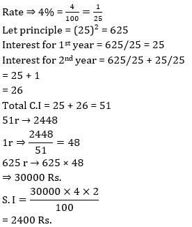 Daily Quiz in Telugu   14 August 2021 Mathematics Quiz  _70.1