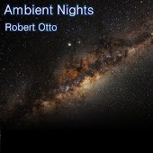 Ambient Nights