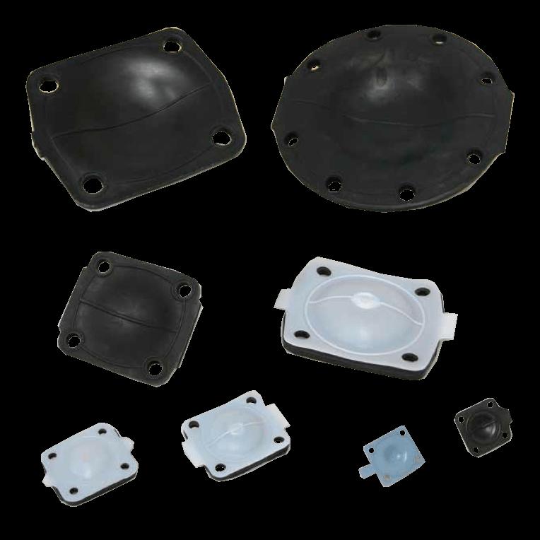 https://www.toplineonline.com/product/top-flo-diaphragms-for-diaphragm-valves/