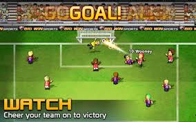 Image result for soccer games winning