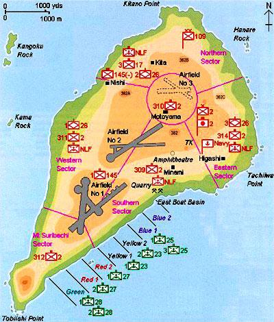 iwo-jima-battle-map.jpg
