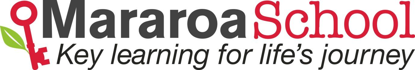 C:\Documents and Settings\Administrator\Desktop\Mararoa School logo\1073-logo-wide-single.jpg