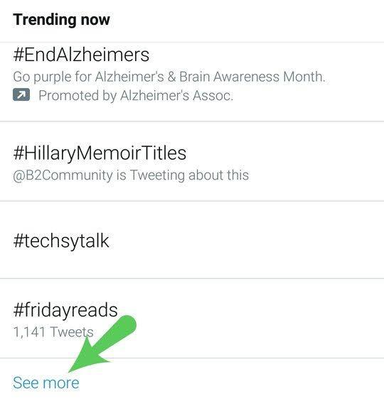 """Image result for trending event hashtags"""""""