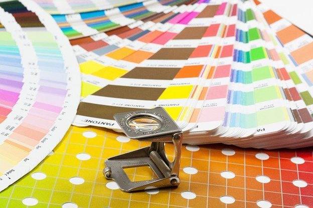 Print Design Essentials