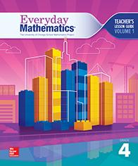 Math Mult Div Hyperdoc