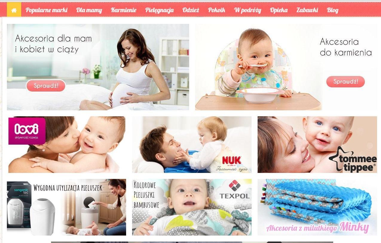 tani-sklep-internetowy-z-akcesoriami-dla-niemolat-13