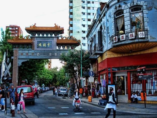 Descrição: http://www.buenosaires54.com/images/barrio-chino-buenosaires.jpg