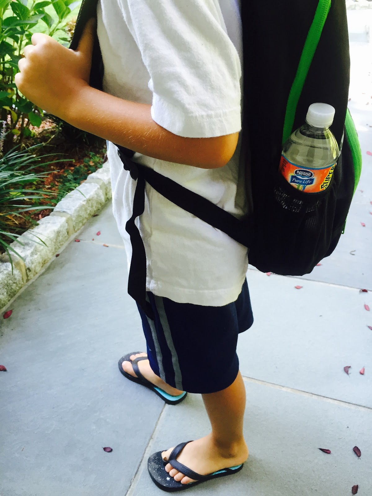 nestle pure life water backpack.jpg