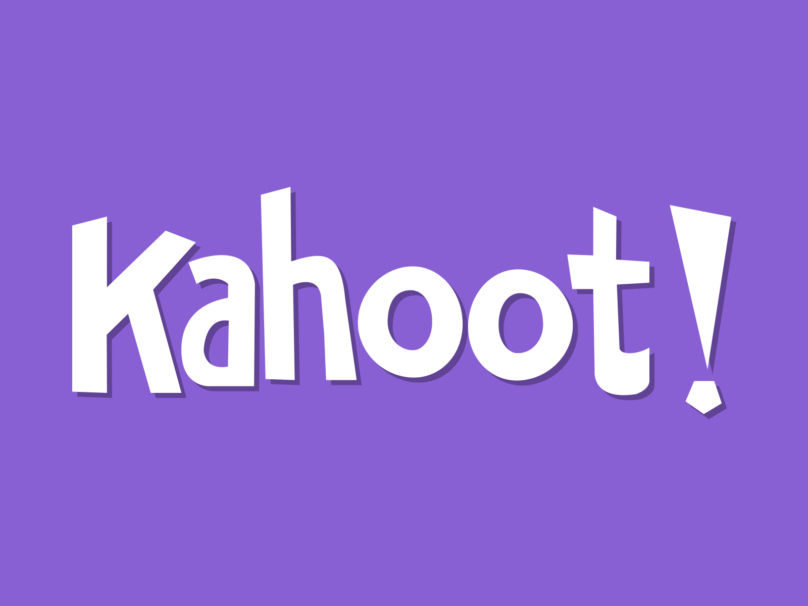 kahoot_logo_purple.png