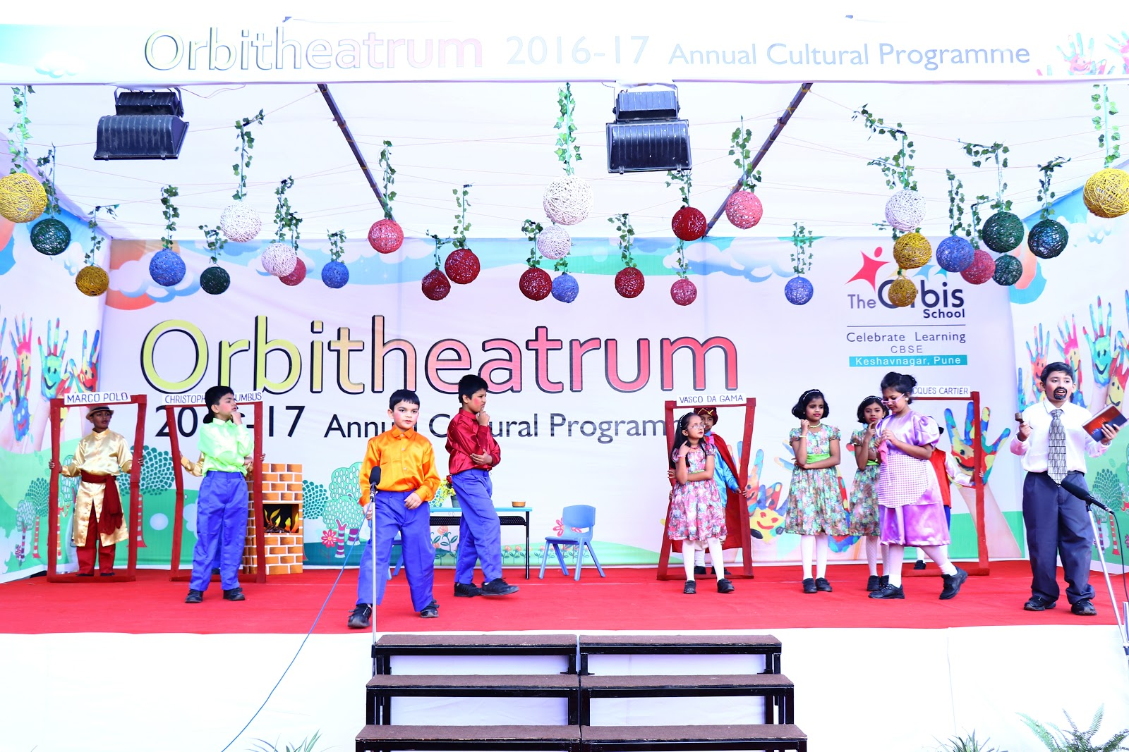 Orbitheatrum (Class 4) (1).JPG