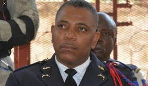 CANCEL CARNAVAL IN GONAIVES?? PHONY POLICE WITH PROPER UNIFORM AND WEAPONS – CHIMERE – POTENTIAL DISASTER -YOURI LATORUE?8