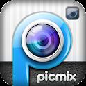 PicMix apk