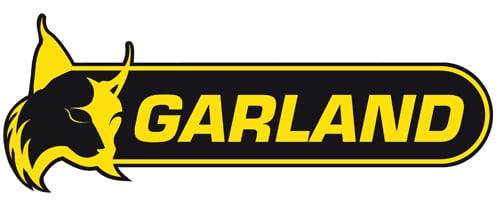 garland logo - HerramientasParaTodo