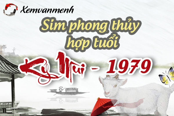 xem-sim-phong-thuy-hop-tuoi-ky-mui-1979