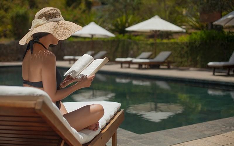 6 khách sạn có hồ bơi nước nóng ở Đà Lạt sau đây sẽ giúp bạn có kỳ nghỉ tuyệt vời