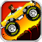 Hill Racing: mountain climb file APK for Gaming PC/PS3/PS4 Smart TV
