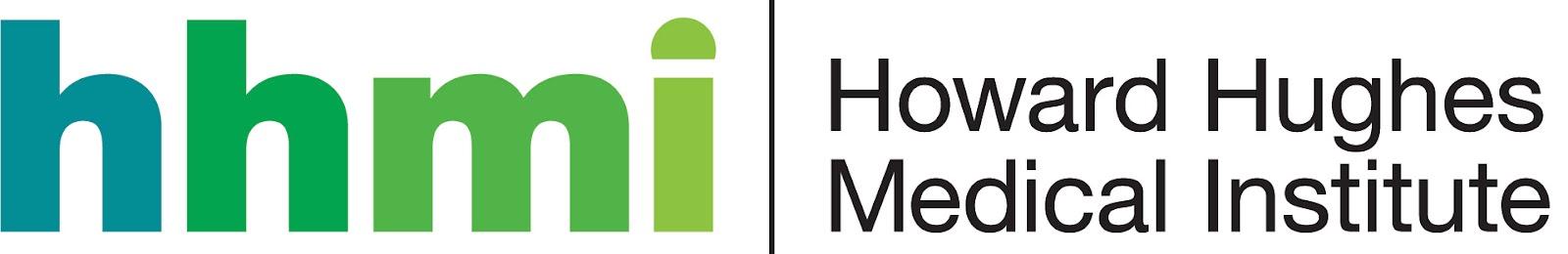 hhmi logo