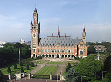 http://upload.wikimedia.org/wikipedia/commons/thumb/f/fb/International_Court_of_Justice.jpg/220px-International_Court_of_Justice.jpg