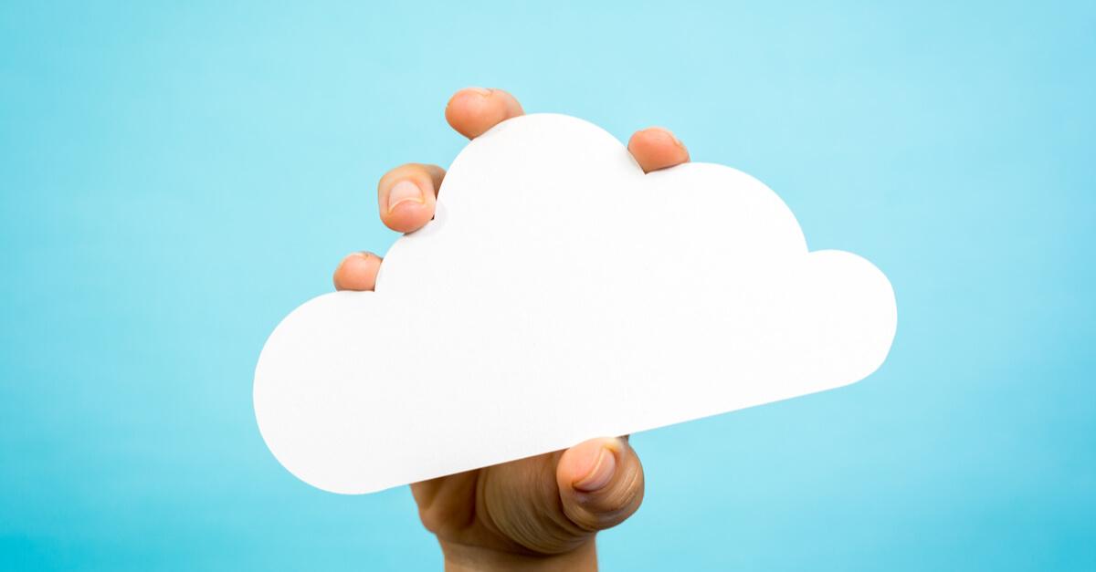 sao lưu và khôi phục đám mây wordpress bằng jetpack