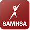 SAMHSA Disaster App file APK Free for PC, smart TV Download
