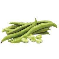clean-keto-fava-bean-image.jpg