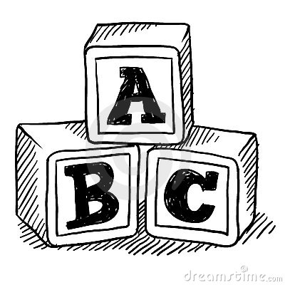 abc 1.jpg