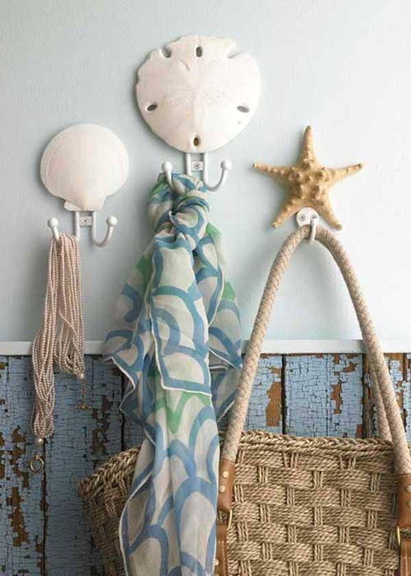 beach-diy-decor-ideas-29