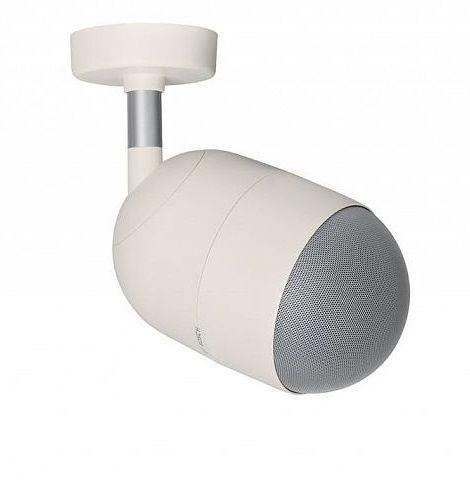 Звуковой прожектор BOSCH - 1-m.com.ua