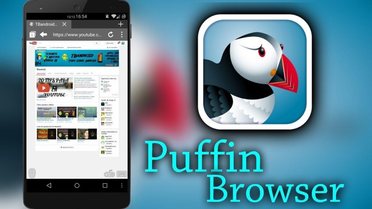 Google Chrome Alternative | Fastest Mobile browsers - CultureBulge