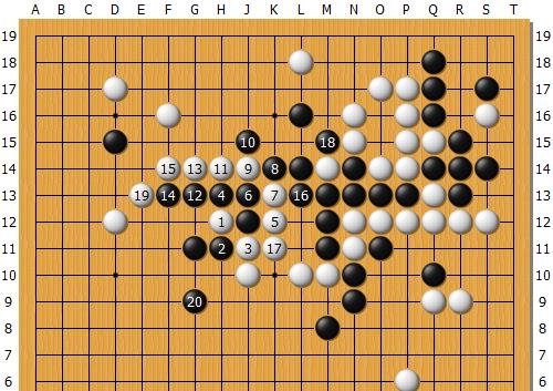 40kisei_02_045.png