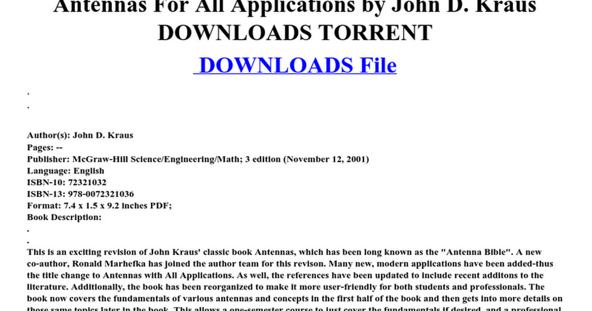 language files 12th edition pdf free download