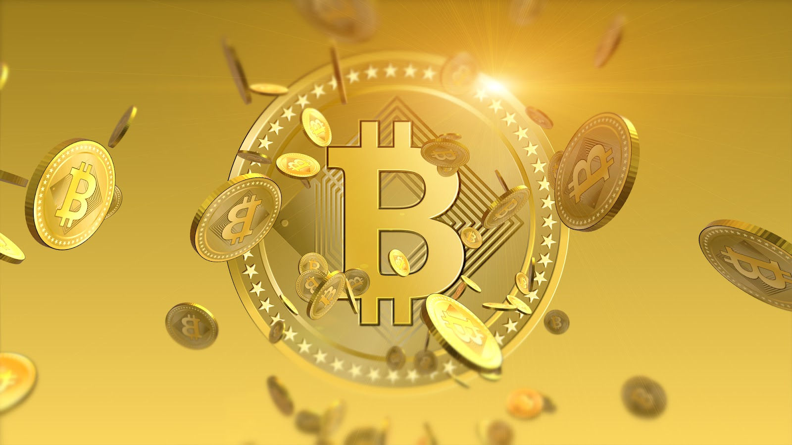 investing in crypto coins