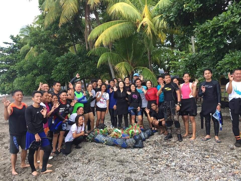 VSU Biology and Marine Biology Career Opportunity