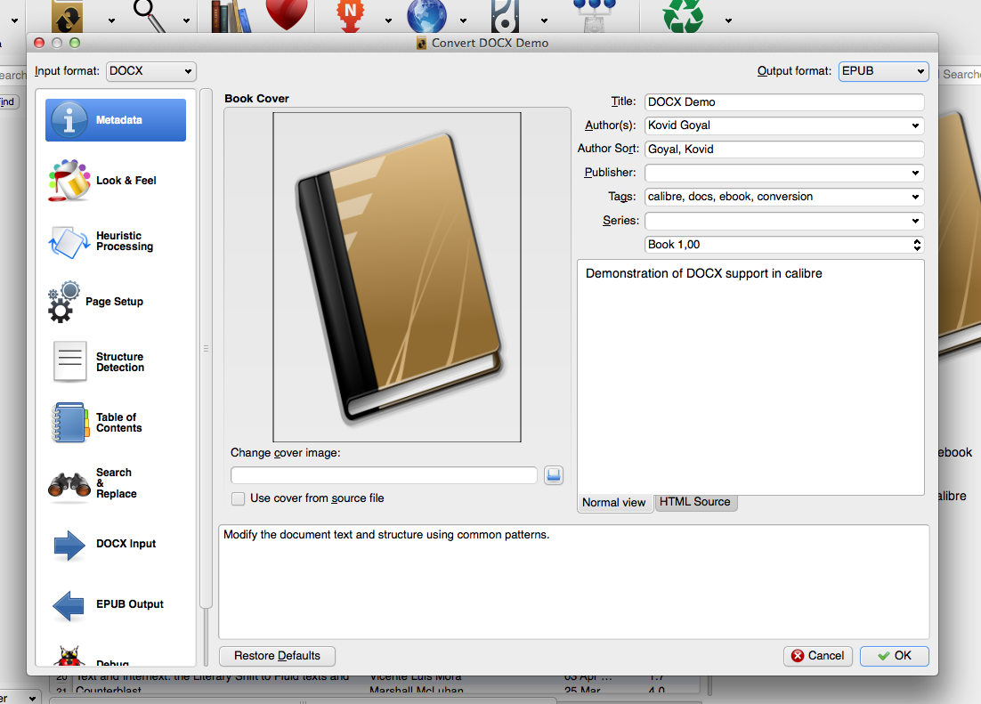 how to add epub directly to ipad