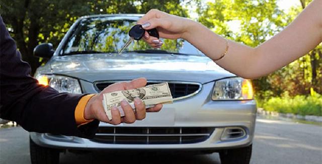 Ezbook là đơn vị cung cấp giá dịch vụ thuê xe tháng cạnh tranh nhất tại TPHCM