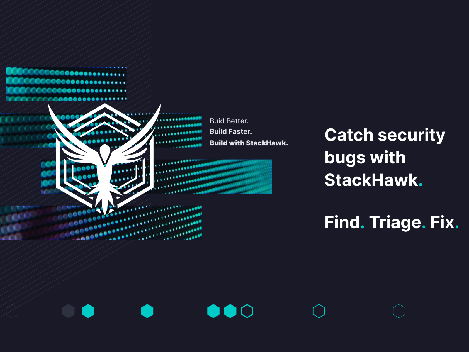 The Need for Developer-Centric Application Security: Our Investment in Stackhawk