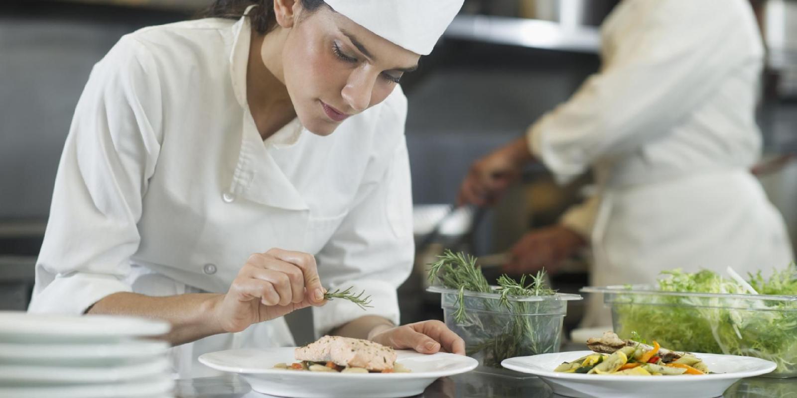 ¿Los chefs empiezan a repudiar las estrellas michelin?