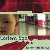 Beautiful Being EP